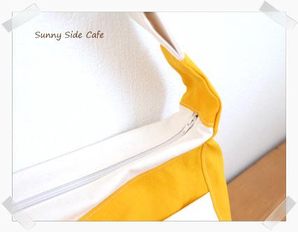 shoulderbag1-3.jpg