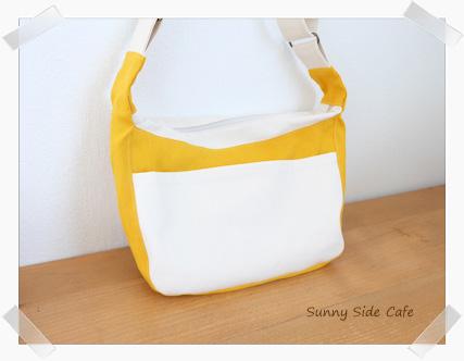shoulderbag1-4.jpg