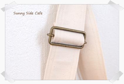 shoulderbag1-5.jpg
