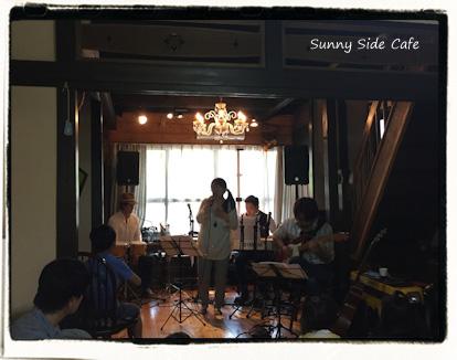 soundcloser201605-1.jpg