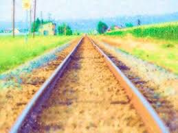 線路 (259x194)