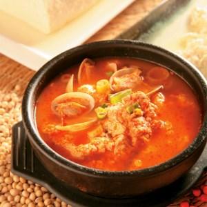 豆腐チゲ (300x300)