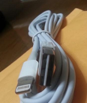 160508_USB03.jpg