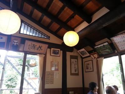 160626_daito_03.jpg