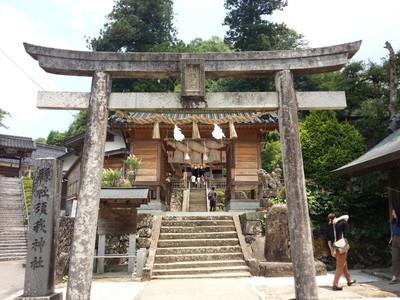 160626_daito_07.jpg