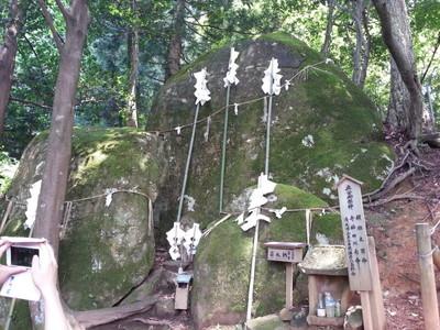 160626_daito_09.jpg