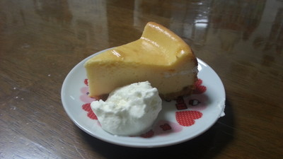 160728_Cake.jpg