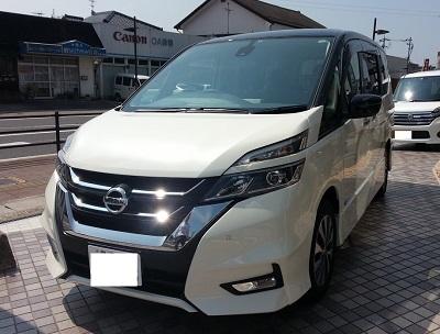 160911_Car01.jpg