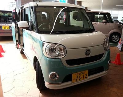 160917_Car01.jpg