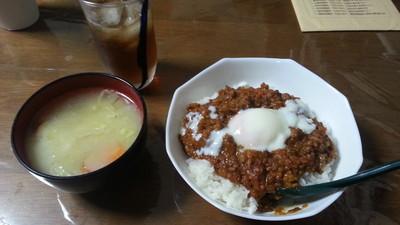 160920_Dinner.jpg