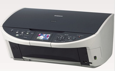 160924_Printer.jpg