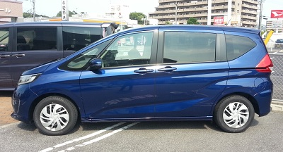 160925_Car02.jpg