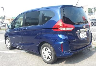 160925_Car03.jpg