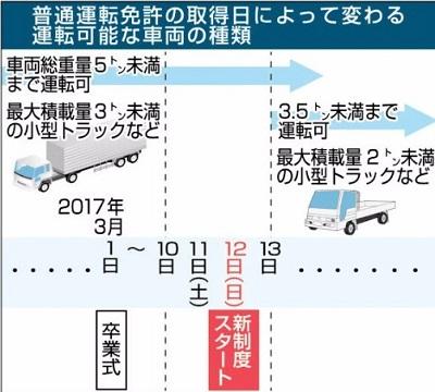 160926_News.jpg