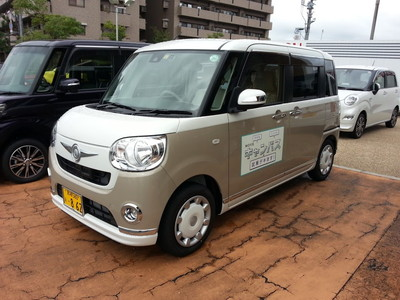 161001_Car02.jpg