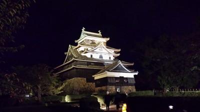161009_matsuri06.jpg