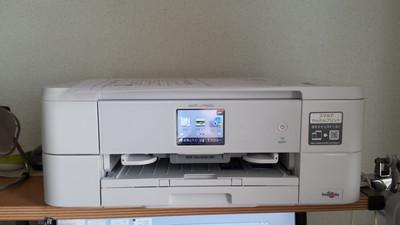 161010_Printer01.jpg