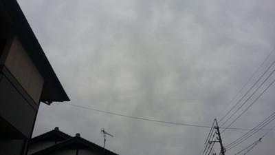 160427_空