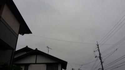 160510_空