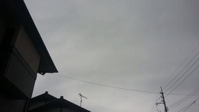 160530_空