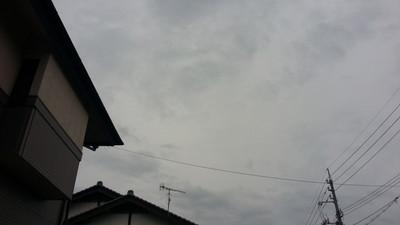 160607_空