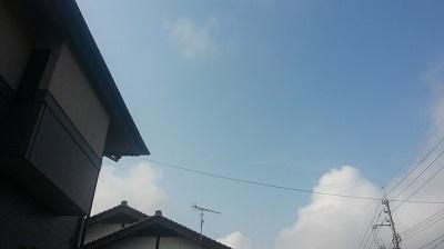 160801_天気