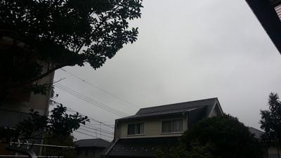 160829_天気