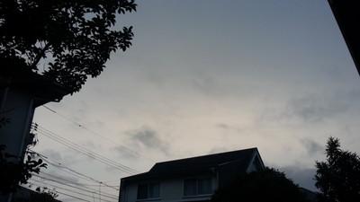 160907_空