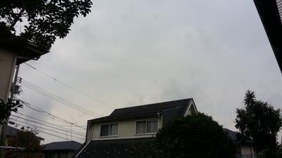 160912_空