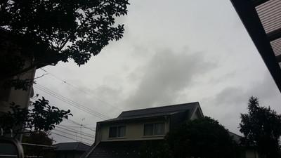 160920_空