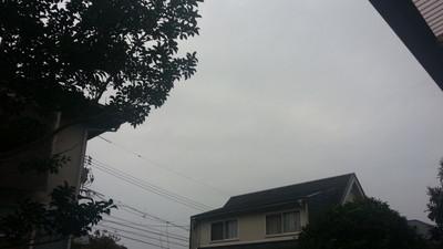 160922_天気