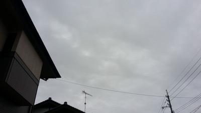 160923_天気