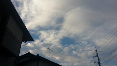 160924_天気