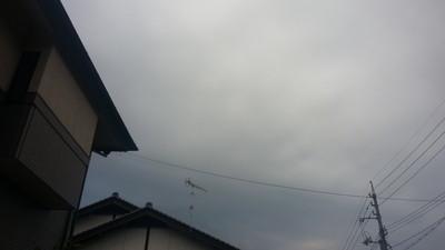 160926_天気
