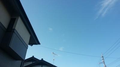 160927_天気