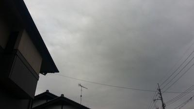 160928_天気