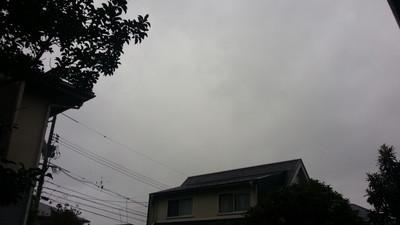 160929_天気