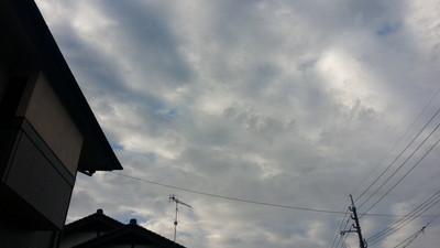 160930_天気