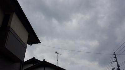 161003_天気