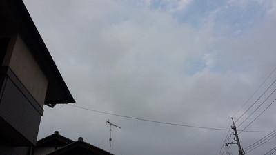 161004_天気