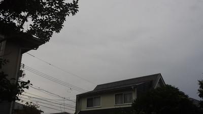 161005_天気