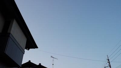 161006_天気