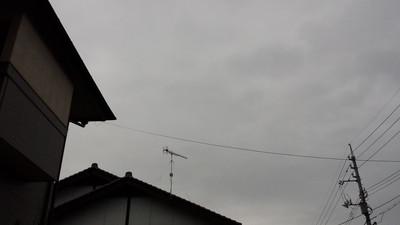 161008_天気
