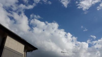 161009_天気