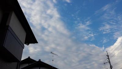 161013_天気