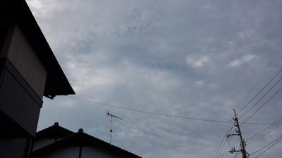 161016_天気