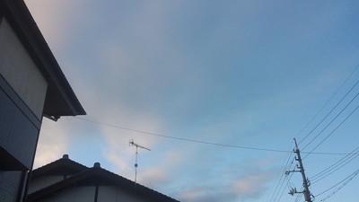 161017_天気