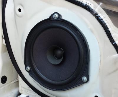 _161015_Speaker_014.jpg