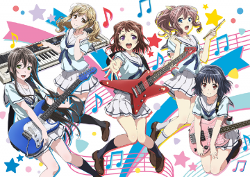bang_dream_main_visual.png