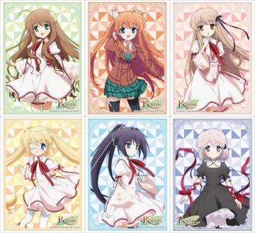 bshg-rewrite-anime-20160719-0.jpg